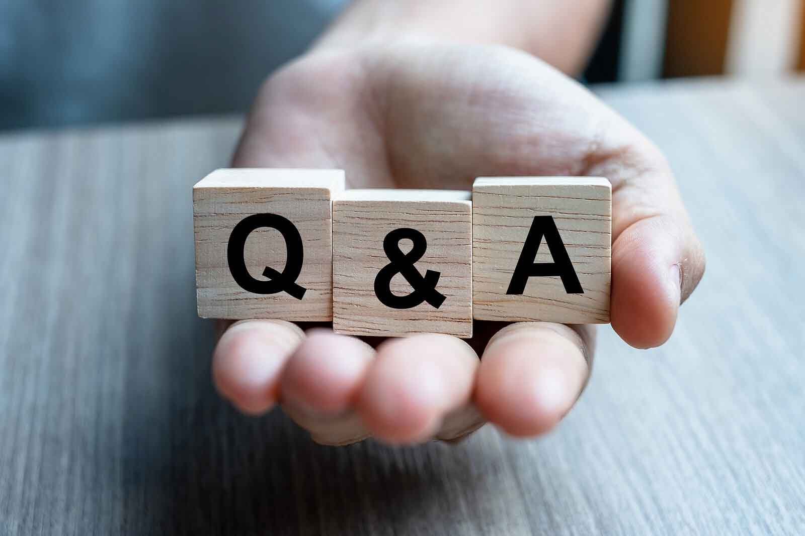Health and Wellness Marketing Questions